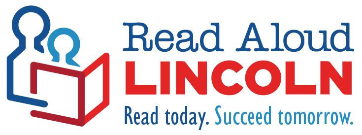 Read Aloud Lincoln